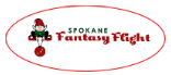 Spokane Fantasy Flight