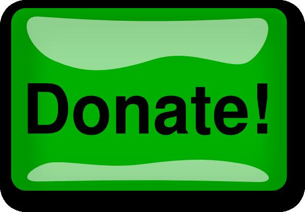 Please Donate!